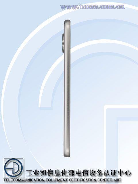 Motorola-Moto-Z-Play-is-certified-by-TENAA-2