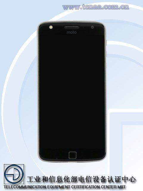 Motorola-Moto-Z-Play-is-certified-by-TENAA-3
