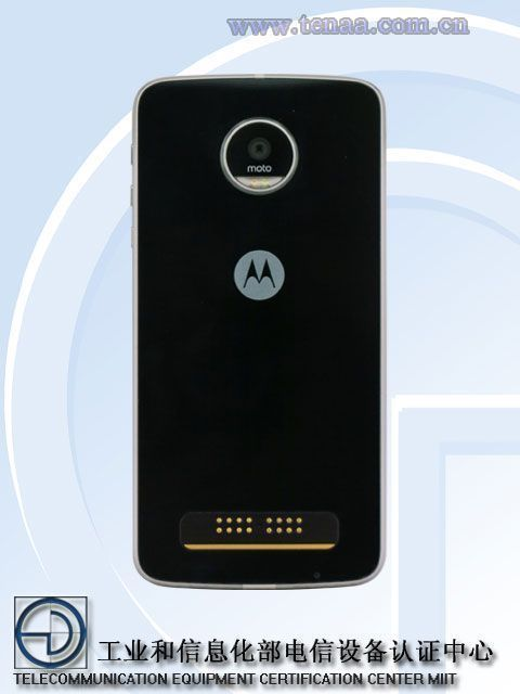 Motorola-Moto-Z-Play-is-certified-by-TENAA