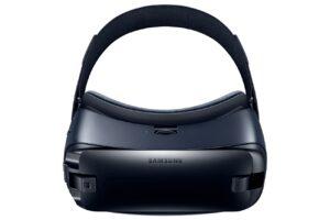 New-Samsung-Gear-VR
