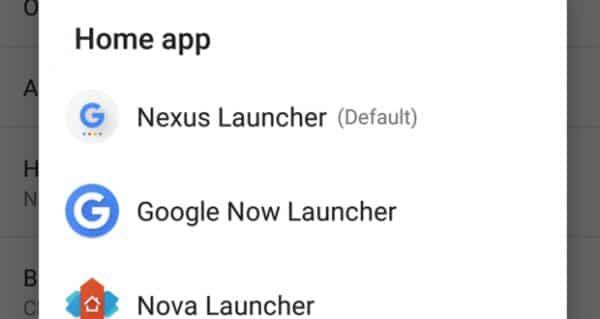 Nexus-Launcher-620x330