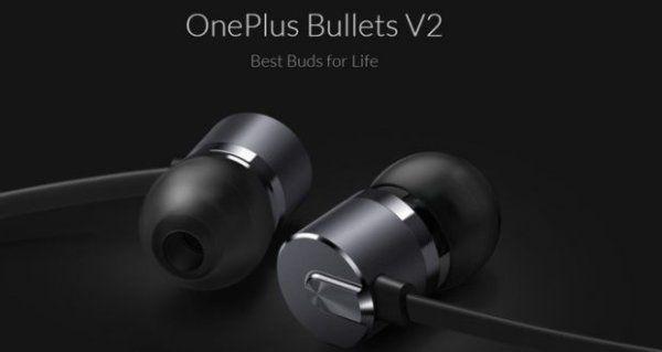 Oneplus-Bullets-V2-1-620x330