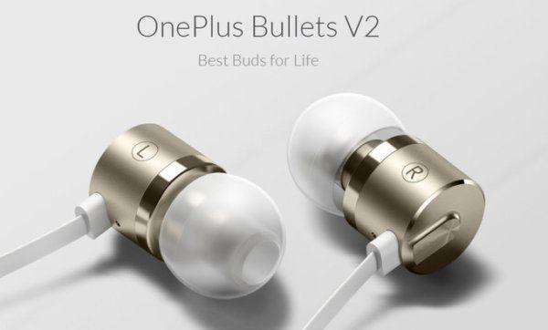 Oneplus-Bullets-V2