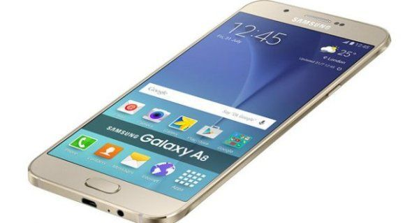 Samsung-Galaxy-A8-620x330