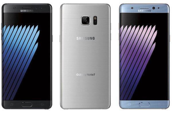 Samsung-Galaxy-Note-7-Officiel-Avant-Arriere