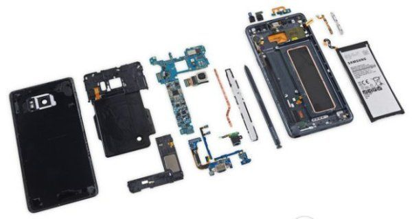Samsung-Galaxy-Note-7-teardown-620x330