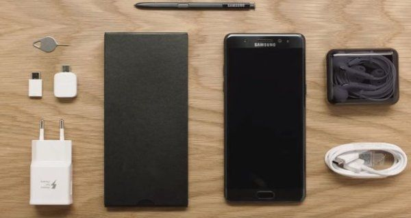 Samsung-Galaxy-Note-7-unboxing-620x330