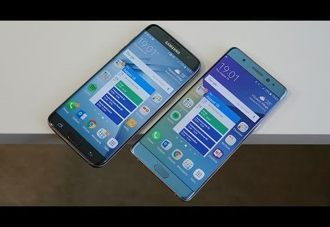 Samsung-Galaxy-Note-7-vs-Samsung-Galaxy-S7-edge-480x330