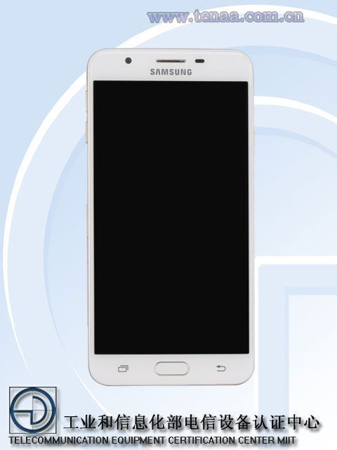 Samsung-Galaxy-On5-2016-and-Samsung-Galaxy-On7-2016-are-both-certified-by-TENAA-5