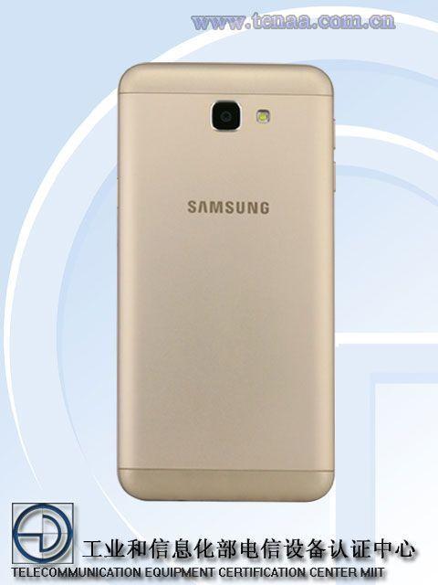 Samsung-Galaxy-On5-2016-SM-G5700