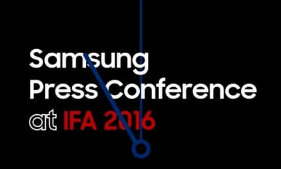 Samsung-IFA-2016-549x330