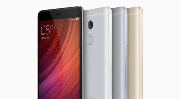Xiaomi-Redmi-Note-4-1-600x331