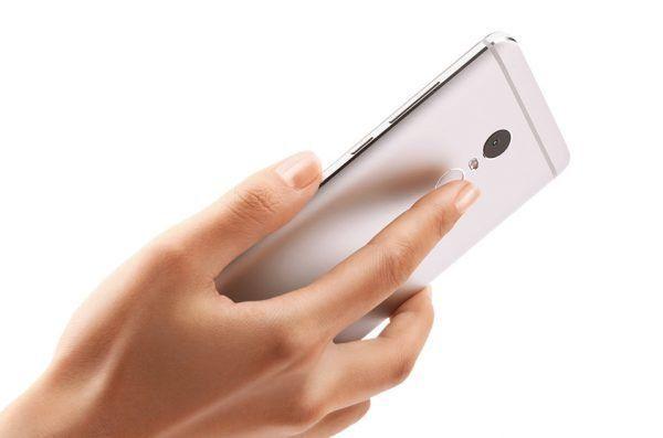 Xiaomi-Redmi-Note-4-2-600x397