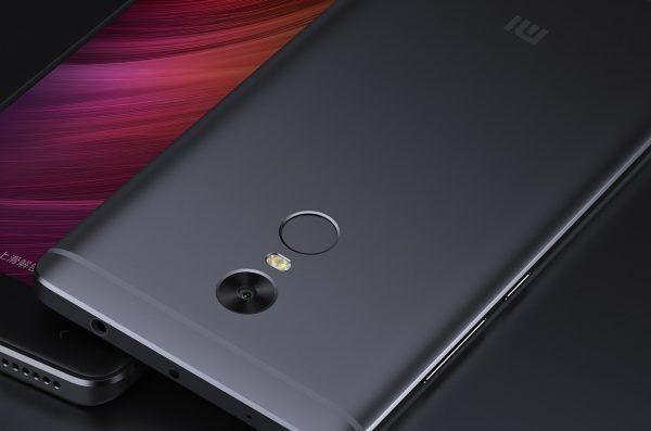 Xiaomi-Redmi-Note-4-3-1-600x397