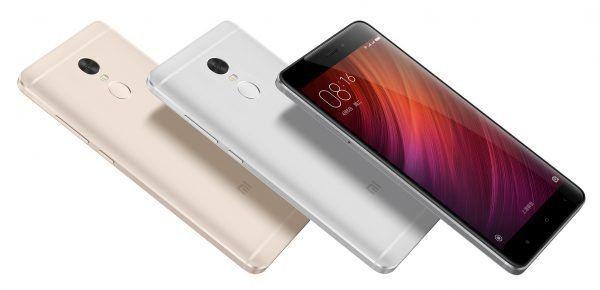 Xiaomi-Redmi-Note-4-600x290