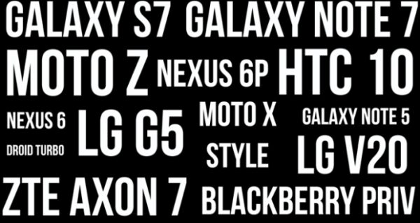 5-choses-que-liphone-7-a-%22vole%22-a-des-smartphones-android