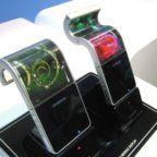 samsung-flexible-screen-630x426