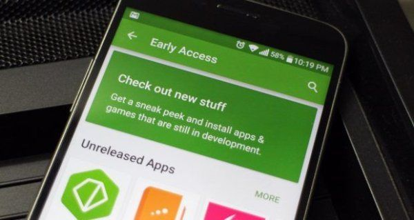 Google-Play-Early-Access-620x330