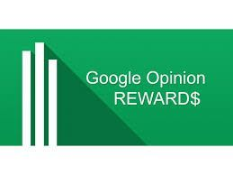 google-rewards