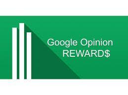 google-rewards