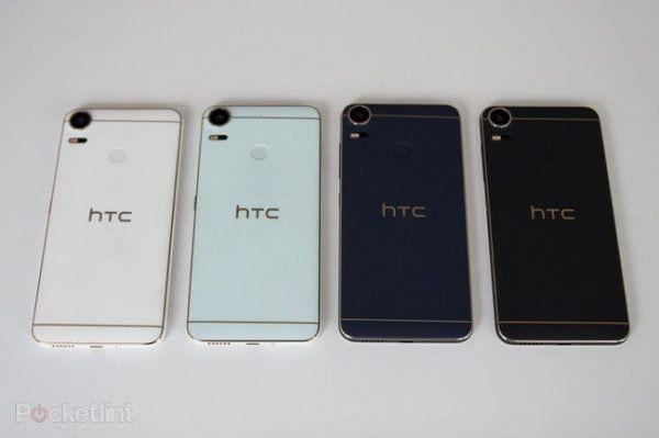 htc-desire-10-pro-3-600x399