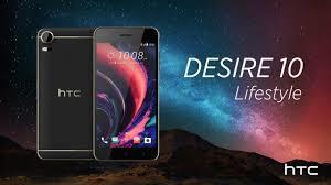 htc-desire2