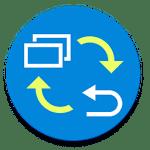 logo  Buttons remapper (no root)