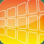 logo  DroidIris : Image Search