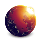 logo  Firefox Aurora for Developers (Unreleased)
