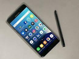 , Samsung Galaxy Note 7 : le rapport sur les défauts sera publié le 23 janvier