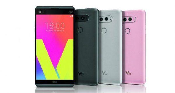 lg-v20-3-620x330