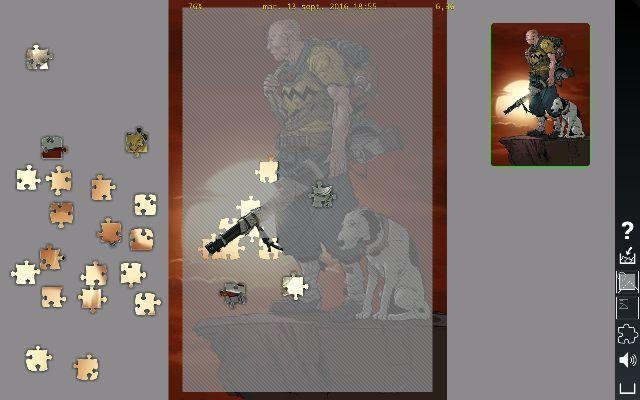 puzzle269