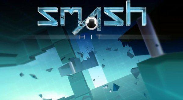 smash-hit
