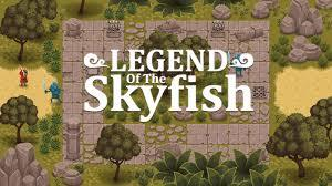 the-legend-of-skyfish1