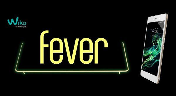 Wiko-Fever-1-600x330