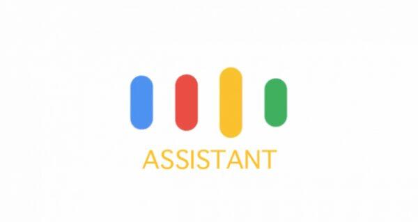 google-assistant-620x330