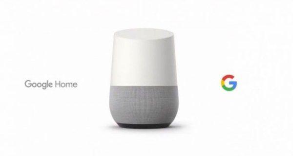 , Les 8 meilleures innovations 2016 liées à Google et Android
