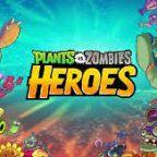 plants-contre-zombies-1