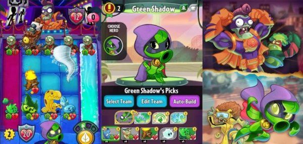 plants-contre-zombies-2
