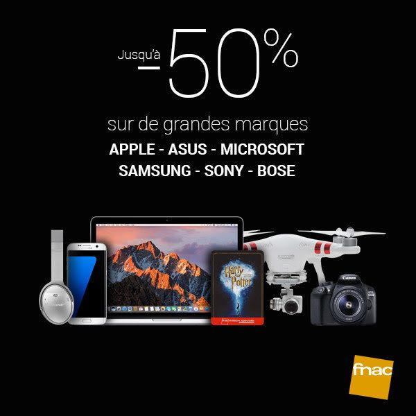 50-pourcent-blackfriday-fnac-2016