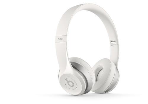 beats-2-solo-wireless-blanc