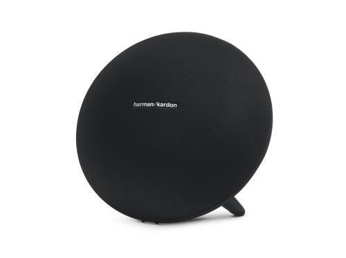 enceinte-portable-harman-kardon-onyx-studio-3-noir