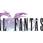 final-fantasy-5_2