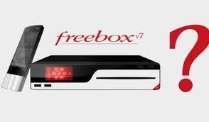 freeboxv7