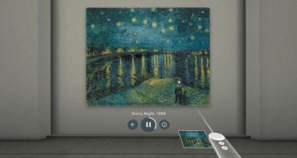google-arts-culture-vr-620x330-png