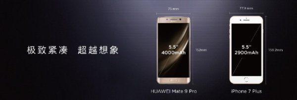 huawei-mate-9-pro-1-1