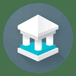 logo  Google Arts & Culture VR