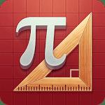 logo  Pythagorea