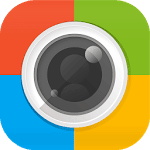 logo  Microsoft Selfie