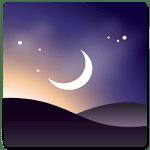 logo  Stellarium Mobile Planétarium